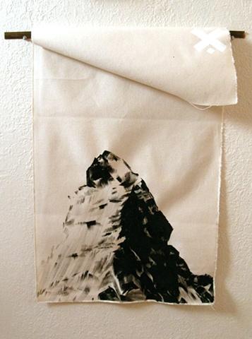 No.5 (mountain)