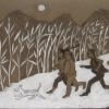 THE TLACOCHAHUAYA RUNNING CLUB