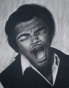 RIP Billy Preston
