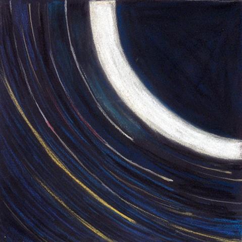 Moon: Detail 4