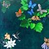 Butterflies in Effect