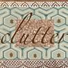 fall 2010 invitation