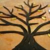 Roots, in progress