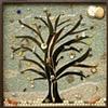 """""""Family Tree"""" mosaic class"""