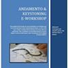 Andamento & Keystoning E-Workshop