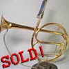 Frump