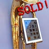 Harvey Wallhanger