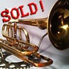 Sonny Trombono