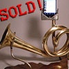 The Vero