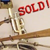 Low Flow 