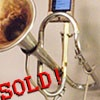Secret Swanson 