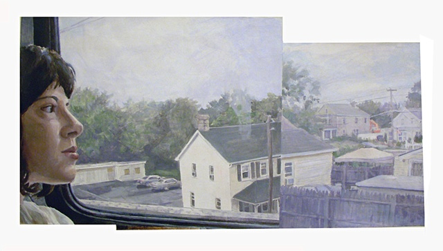 Long Island Houses