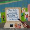 Our Arts Community