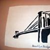 NYC Stencil
