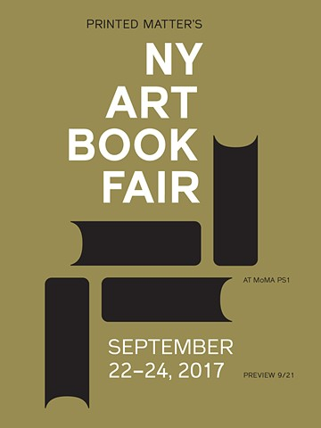 The Great Falls book signing at NYABF
