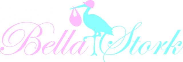 Bella Stork