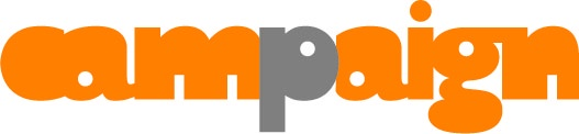 Logo for Campaign