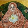 Meditation (Meditacion)