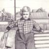 Nathan Bahens 1938