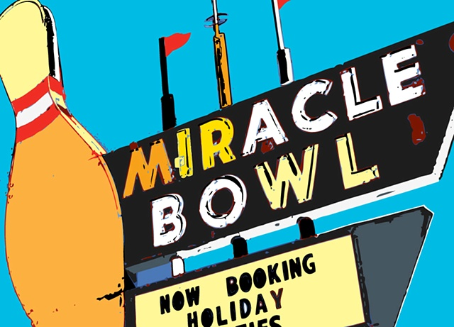 miracle bowl, ogen provo