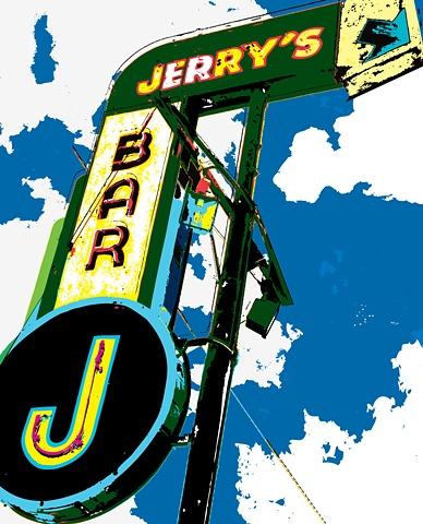 jerry's OMAHA