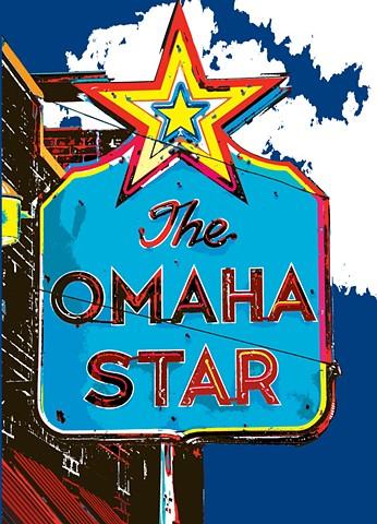 OMAHA STAR