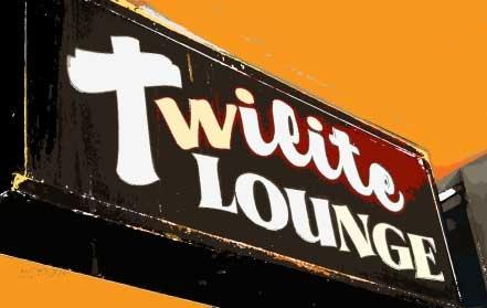 twilite lounge, slc