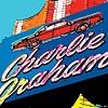 CHARLIE GRAHAM