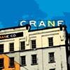 CRANE BUILDING 2011
