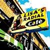 LISA'S RADIAL