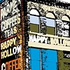 HAPPY HOLLOW COFFEE