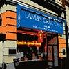 LAMB'S GRILL