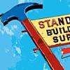 STANDARD BULDER