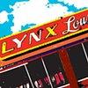 LYNX LOUNGE