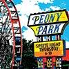 PEONY PARK 2016