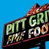 Pitt Grill