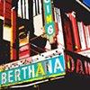 BERTHANA DANCING