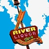 River Liquor