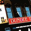 DUNDEE THEATRE