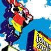JOHNNY SORTINO'S