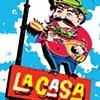 LA CASA 2016