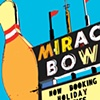 MIRACLE BOWL