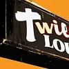 TWILITE LOUNGE