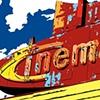 CINEMA CENTER
