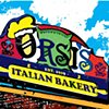 ORSI'S BAKERY