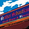 BROTHER SEBASTIAN'S