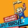 ENGLAND PLUMBING