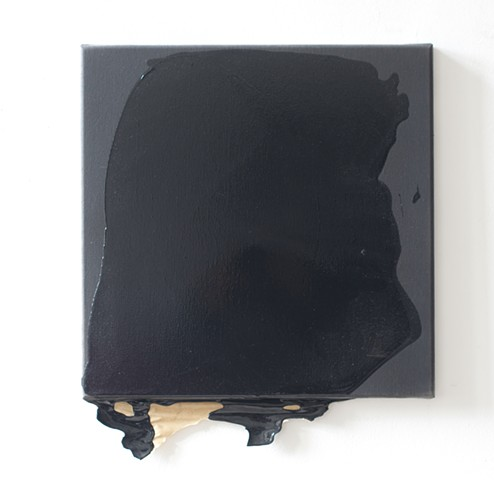 painting, punk rock, ant painting, feminism, black, mirrors, black holes, contemporary art,  conceptual art, agnes martin, larry poons, abstraction, painting