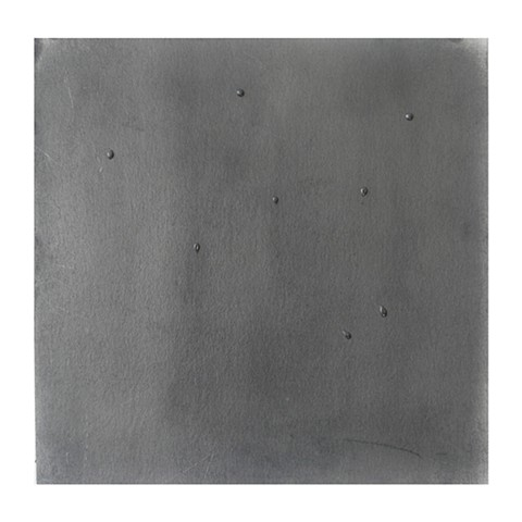 drawing, painting, punk rock, ant painting, feminism, black, mirrors, black holes, contemporary art,  conceptual art, agnes martin, larry poons, abstraction, painting