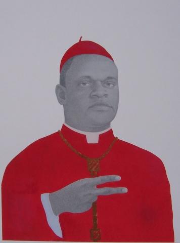 Cardinal Signs